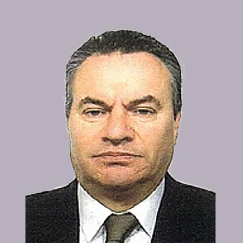 Enzo PASQUALONE