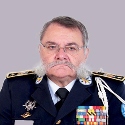 Pierre BANSARD