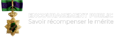 Encouragement Public